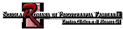 SRPF Scuola Romana di Psicoterapia Familiare